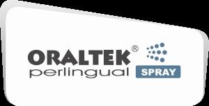 Oraltek®